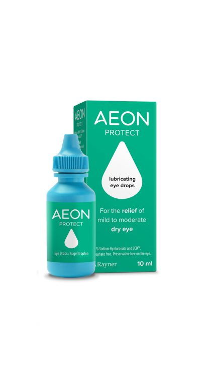 AEON-Protect