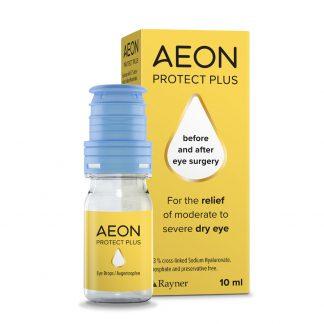 AEON- Protect Plus