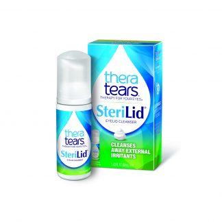 Sterilid