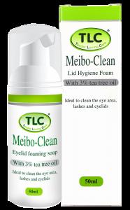 Meibo-Clean
