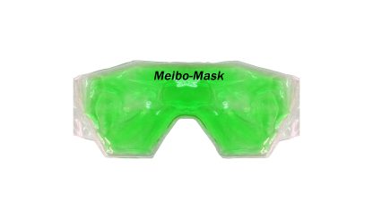 Meibo-Mask