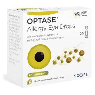 optase-allergy.jpg